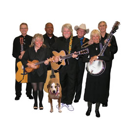 The New Christy Minstrels-Lake County Concerts