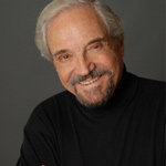 Hal Linden Lake County Community Concert Association