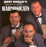 The Harmonicats performing in cooperation with the Lake County Concerts