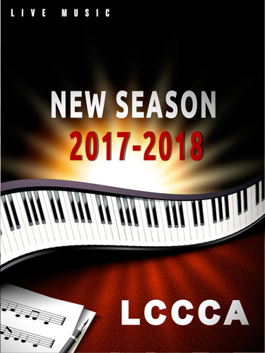 lake-county-concerts-new-season